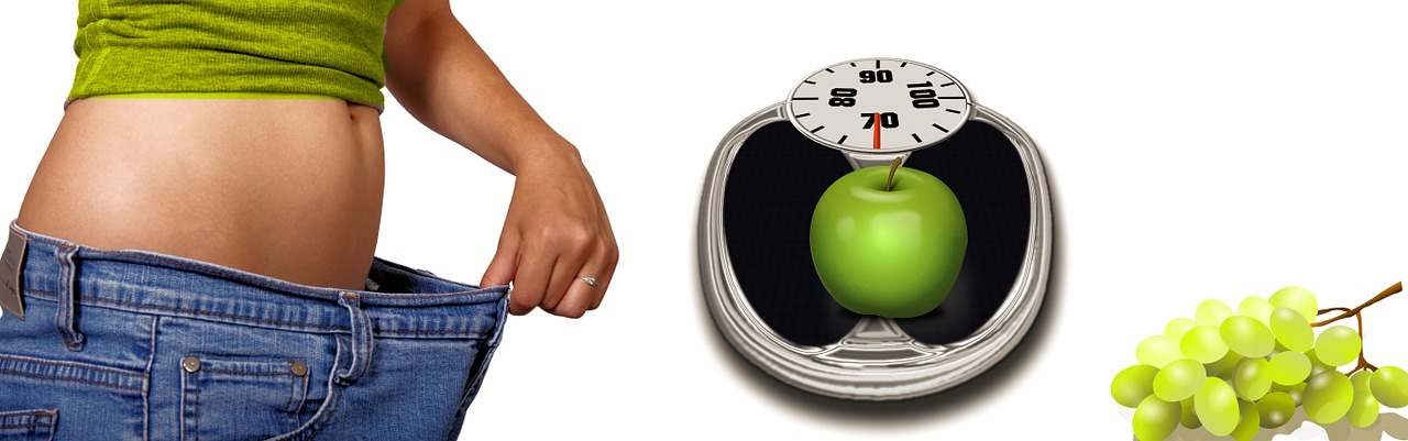 Obesity solution