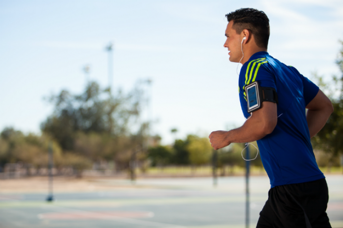 Hacks To Be A Professional Runner
