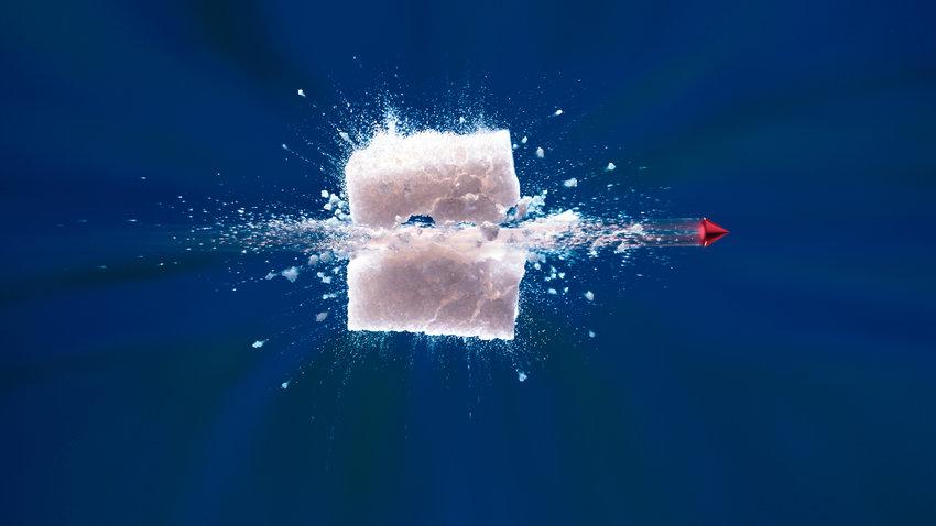 Zero Sugar Diet Plan