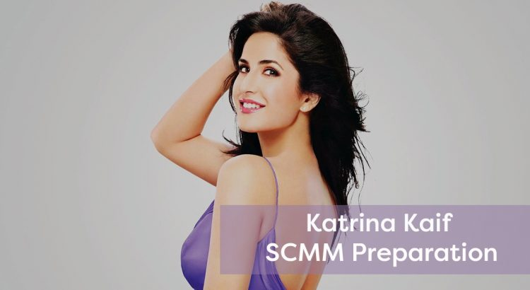 katrina kaif diet plan