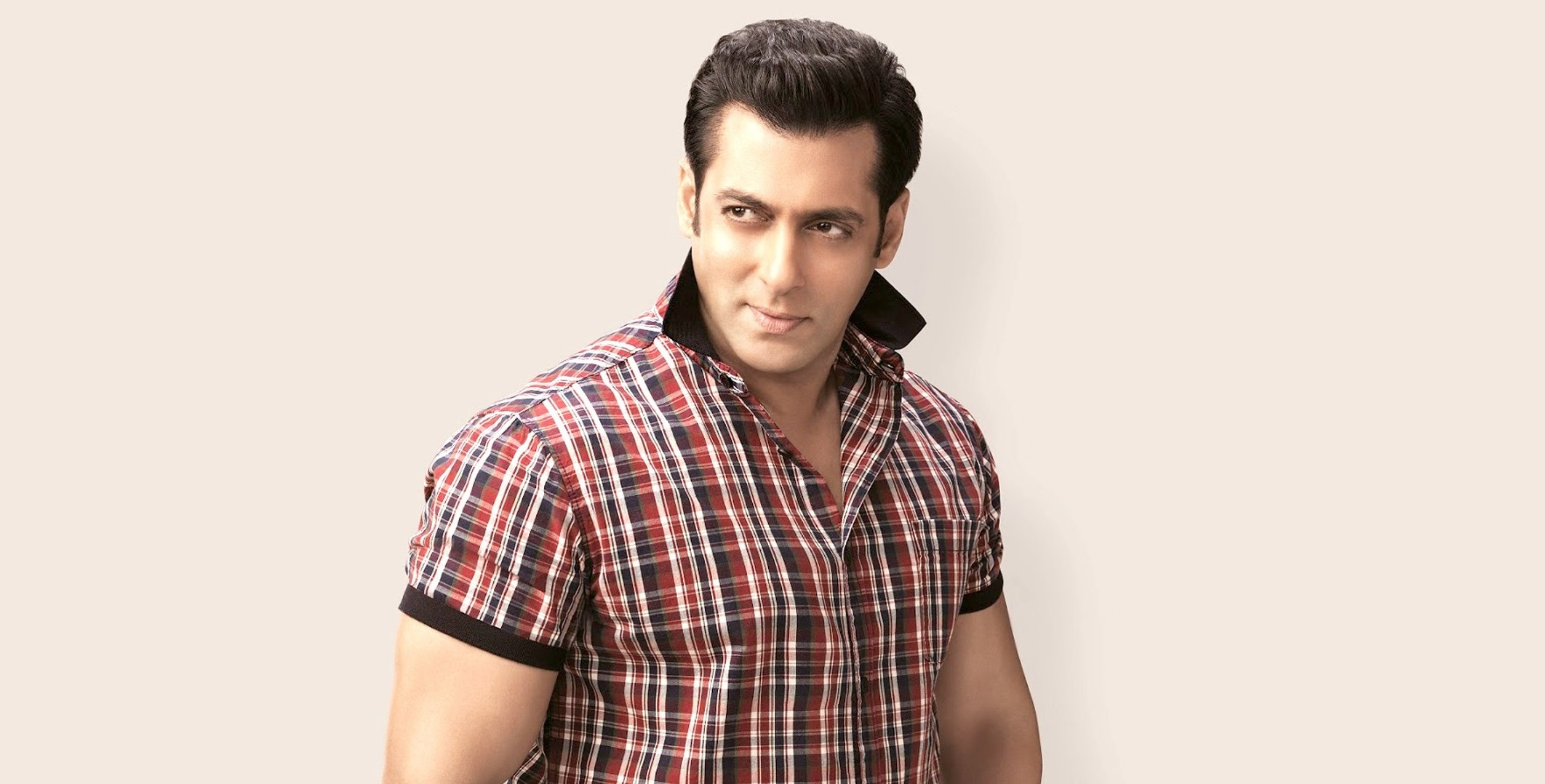 Workout and Diet Secrets of Never Ageing Salman Khan Body ...