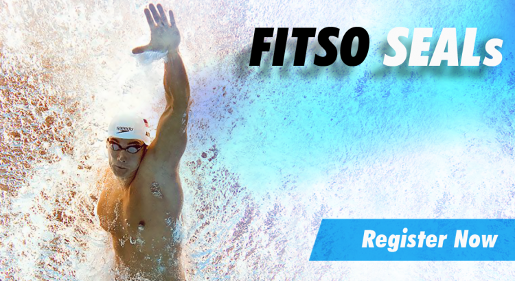 fitso swimming classes