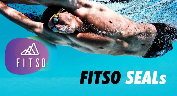 swimming classes in noida | swimming coaching | swimming training
