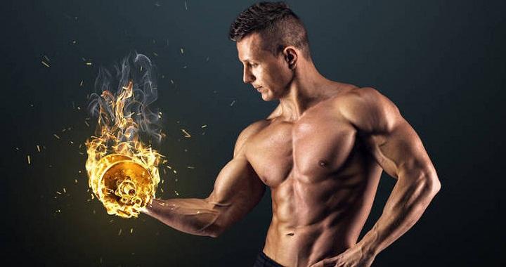 fat burning myths