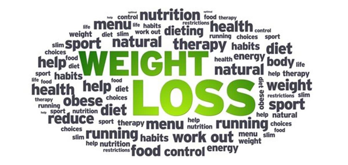 alternative ways to lose weight