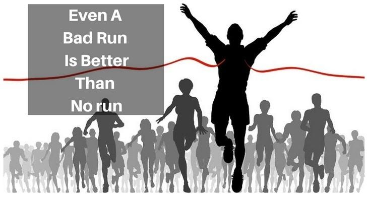 motivational running movie