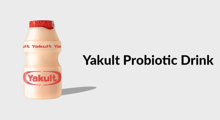 yakult benefits
