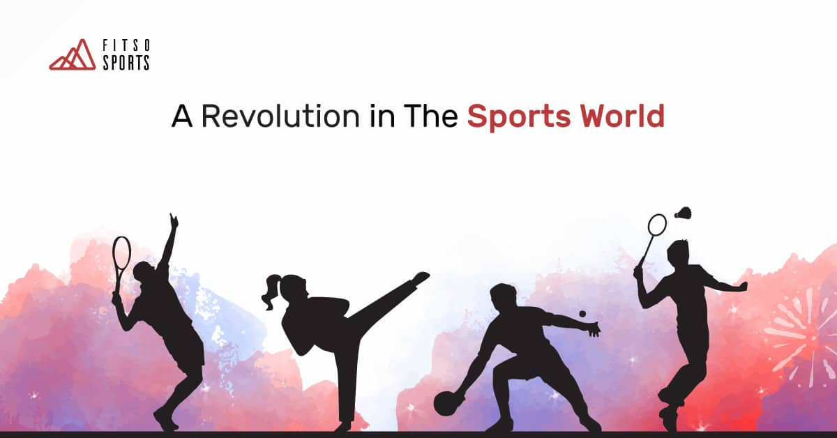 sports academy in gurgaon
