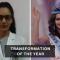 Diet and Fitness Secrets of Miss World Manushi Chhillar