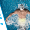Basic Swimming Strokes and their Benefits