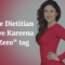 Rujuta Diwekar Diet Plan: Eat Local, Eat Fresh