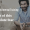 Ranveer Singh: Workout, Diet & Fitness Tips