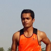 100-runners coaching program in Delhi NCR
