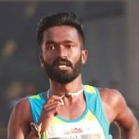 100-runners coaching program in Banglore