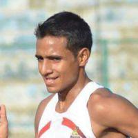fitso-flash running coaching program in Delhi NCR