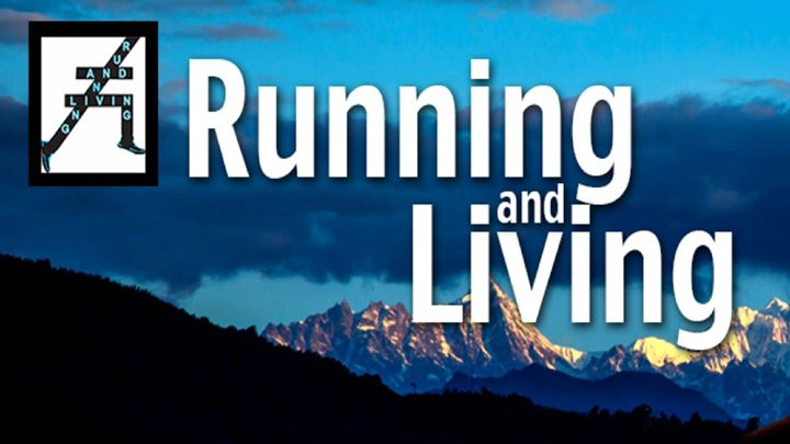 The 8th Corbett Running and Living XC Marathon