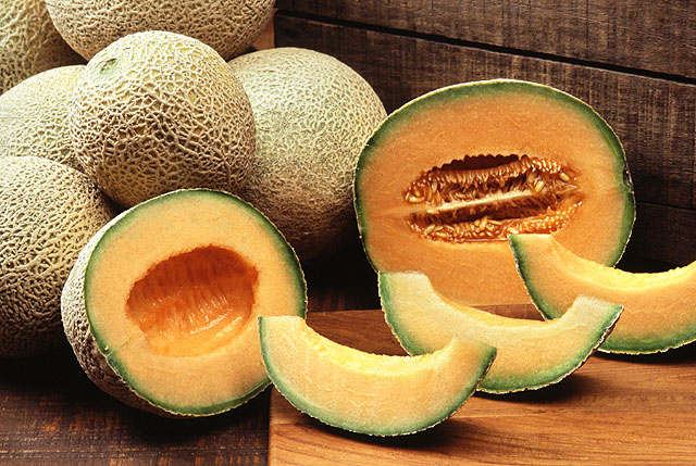 Calories In Melons Cantaloupe Raw Calories And Nutrition Fitso Comprehensive nutrition resource for farmers market cantaloupe. fitso