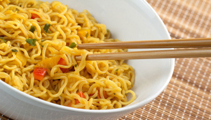 Image result for itc yippee noodles