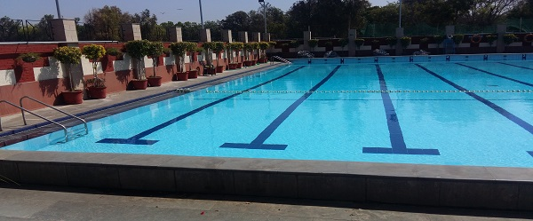 swimming pool near me locate swimming pool near you fitso seals swimming pools in delhi