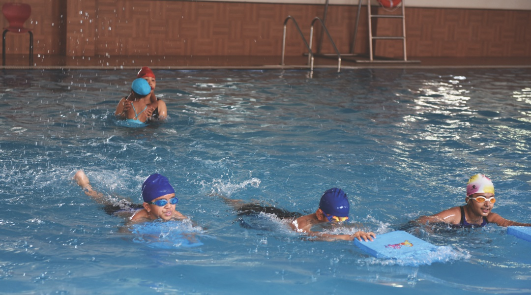 Swimming Pool Near Me Locate Swimming Pool Near You Fitso Seals Swimming Pools In Gurgaon