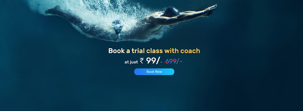Swimming classes near me in noida indoor outdoor - Swimming lessons indoor pool near me ...