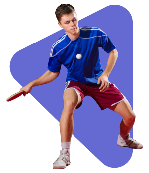 table tennis clubs near me