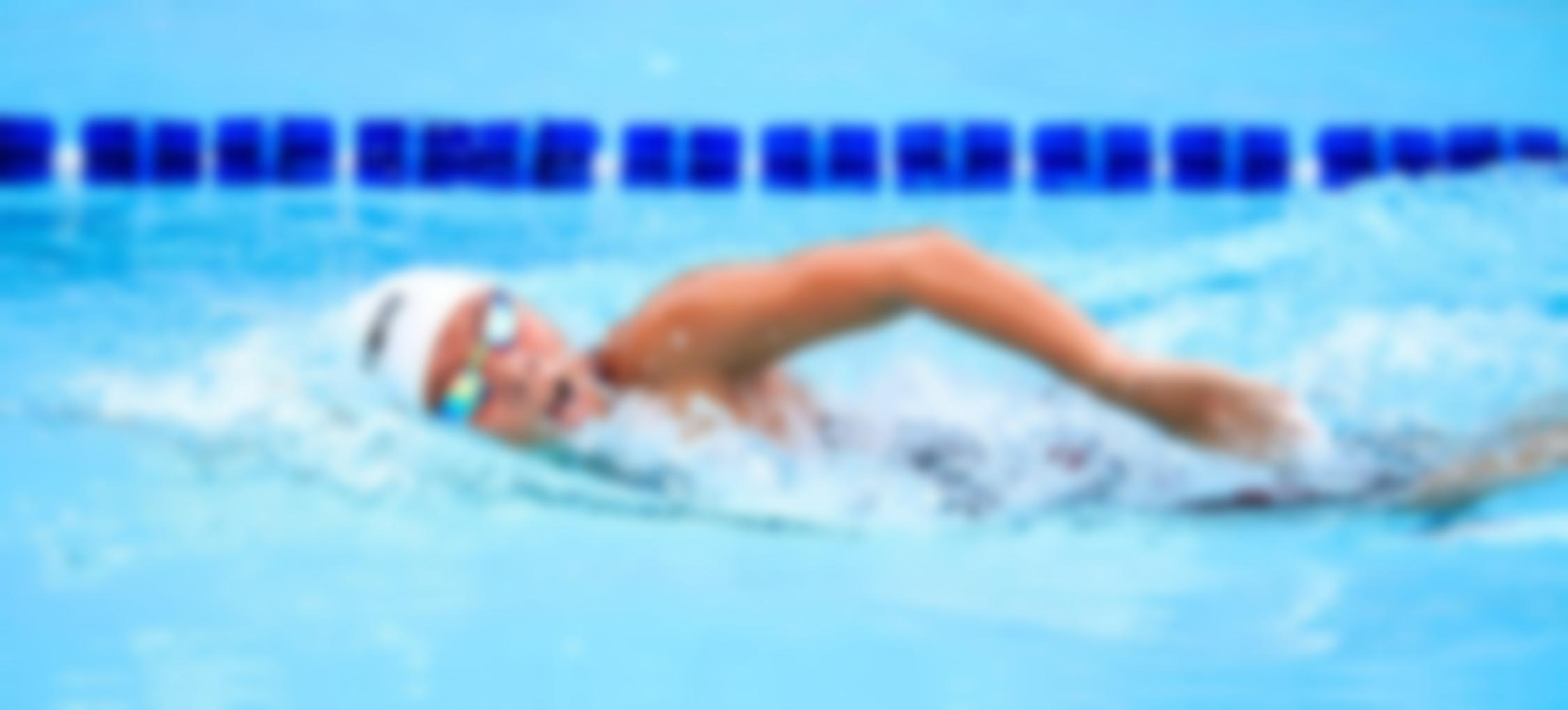 Swimming classes and pools near me fitso seals - Swimming lessons indoor pool near me ...