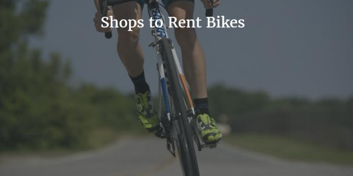 Bikes on Rent in Delhi