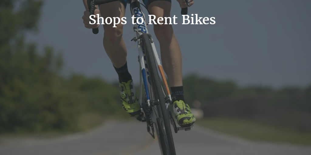 Bikes on Rent in Delhi