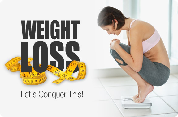 How to reduce belly fat without workouts