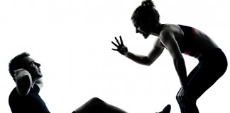 personal trainer, online fitness trainer, online personal coach, fitso coach, running coach