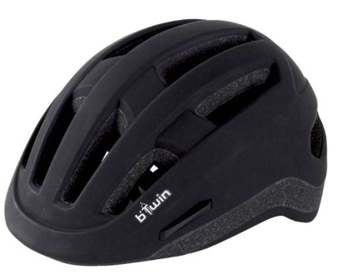 Cycle accessories - Helmet