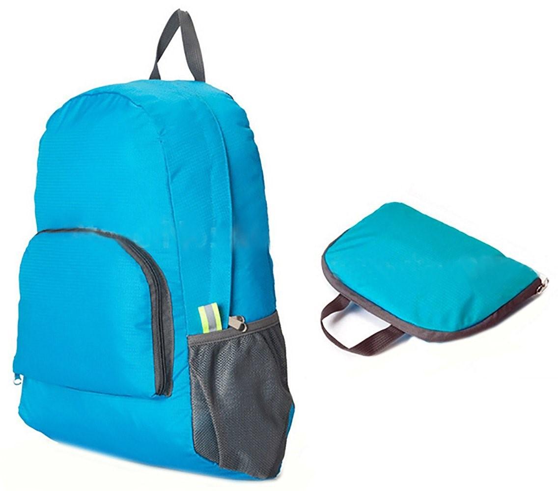 Cycle accessories - Waterproof backpack