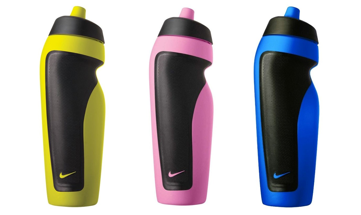 Cycle accessories - Sipper