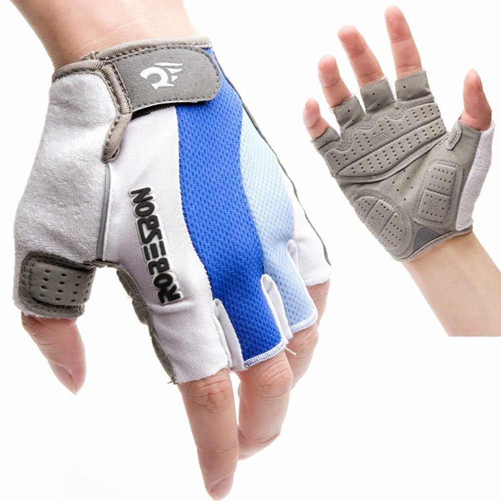 Cycle accessories - Gloves