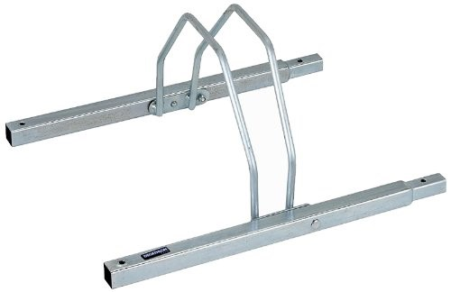 Cycle accessories - Stand lock