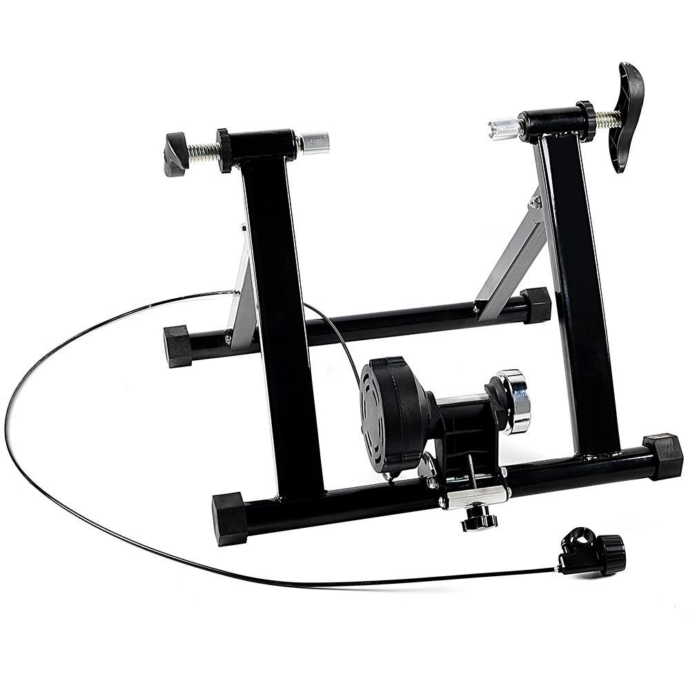 Cycle accessories - Indoor stand
