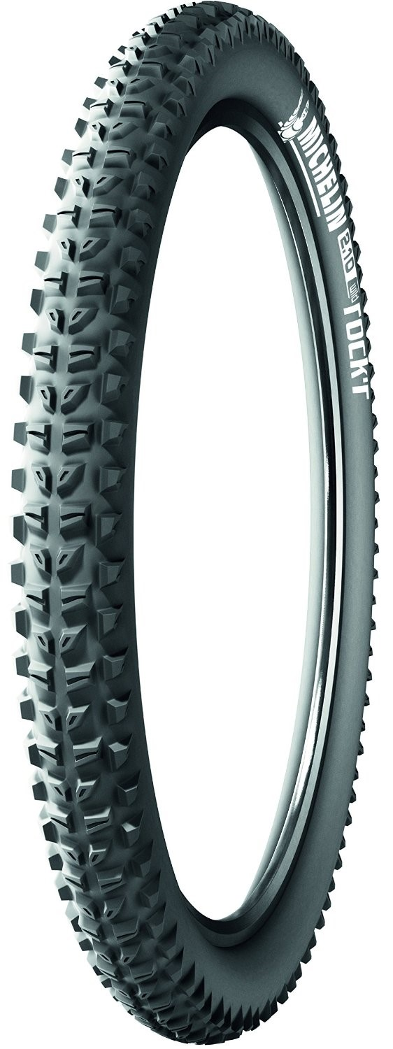 Cycle accessories - Cycle Tyre