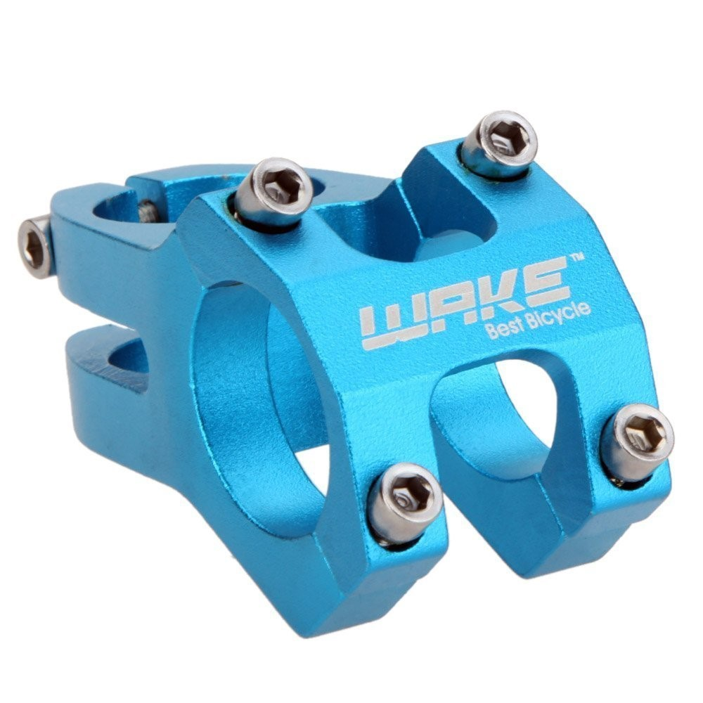 Cycle accessories - Wake