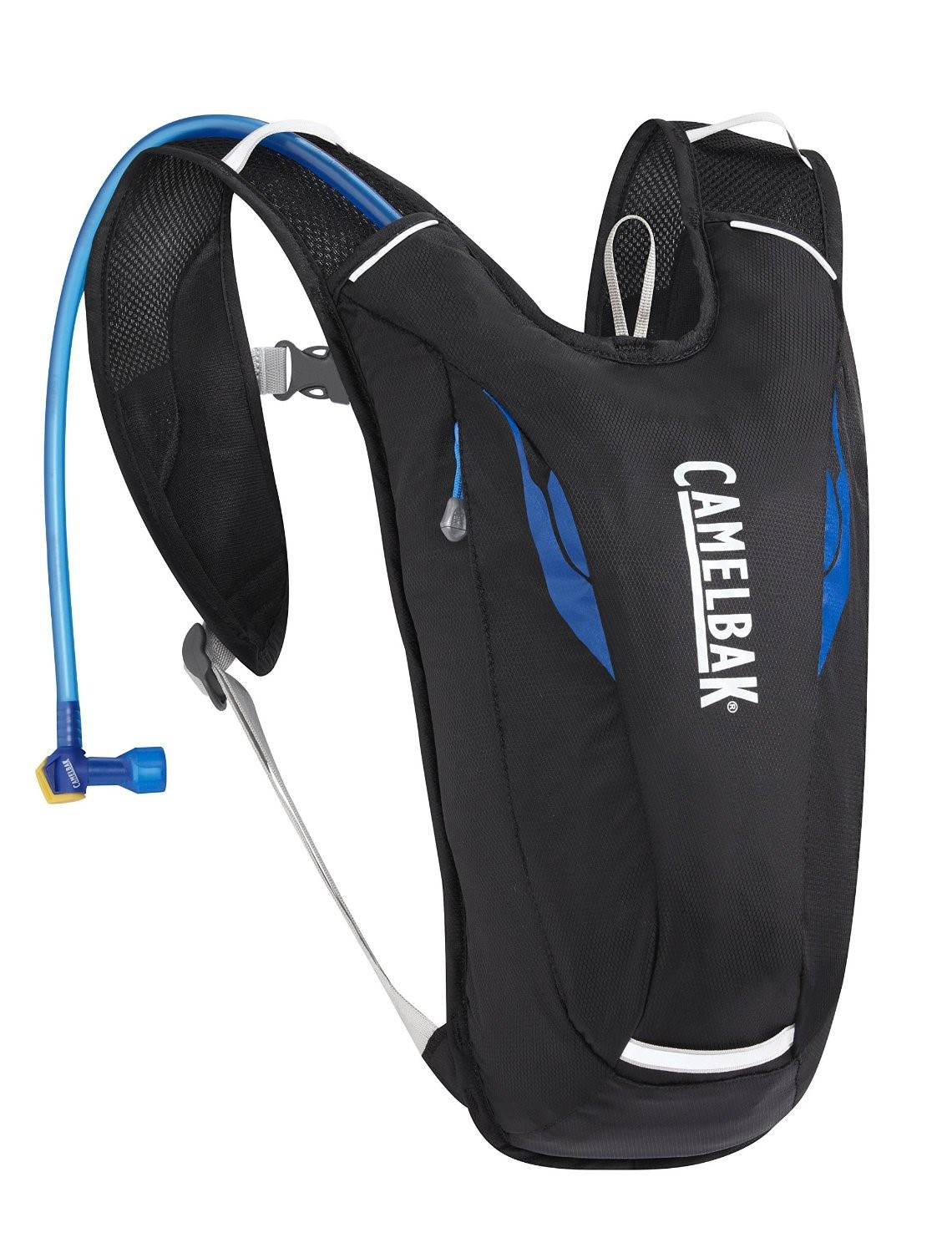 Cycle accessories - Hydration backpack