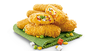 KFC Food Review: Fitness Travel Diet