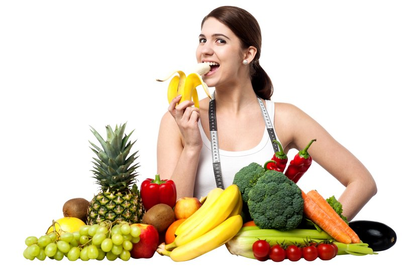 10 Highly Effective Teenage Diet Tips for Weight Loss - FITSO Blog