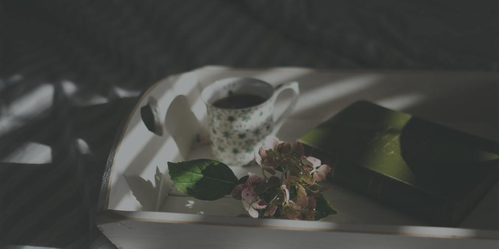 Green Tea - Weight Loss Tips