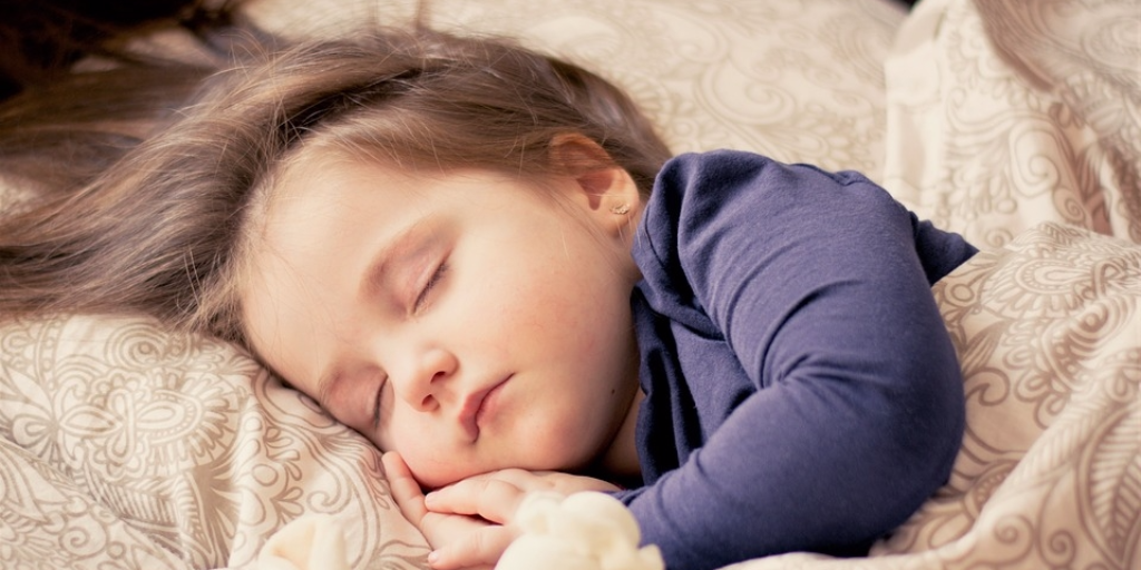 Sleep: Weight Loss Tips