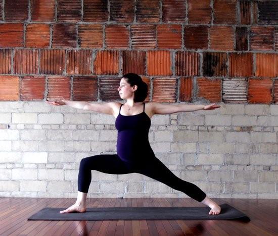 Post Pregnancy Exercises