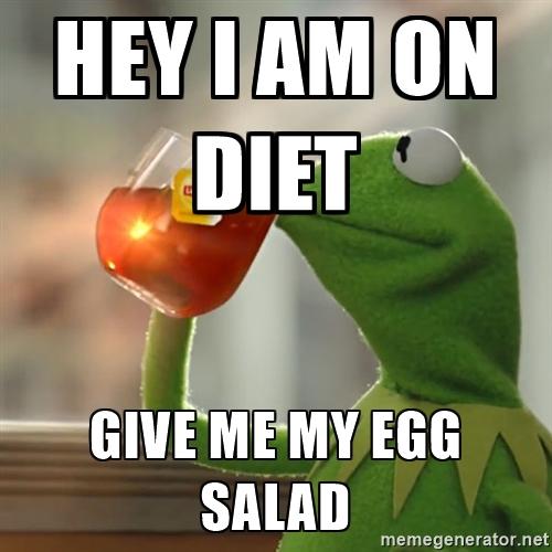 egg-meme lower sugar healthy snacks