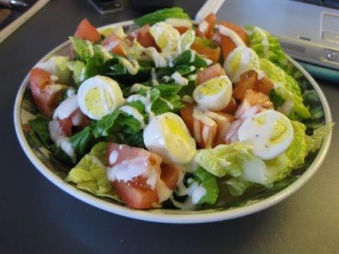 egg-pic lower sugar healthy snacks