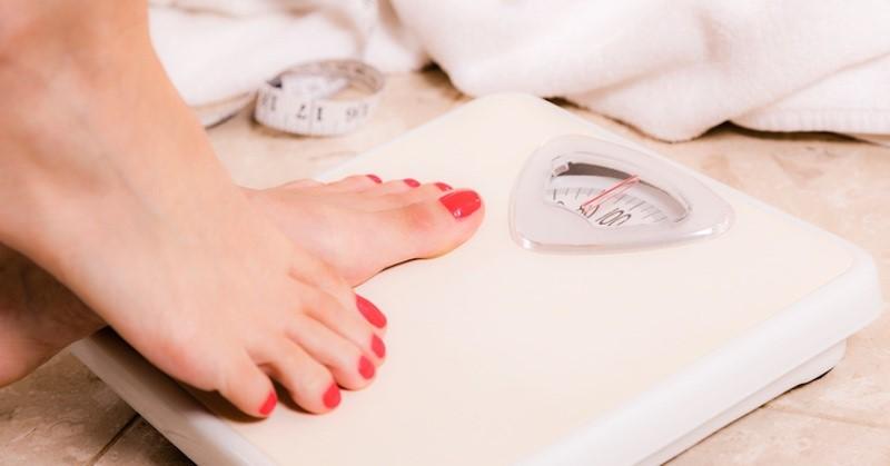 do probiotics help you lose weight