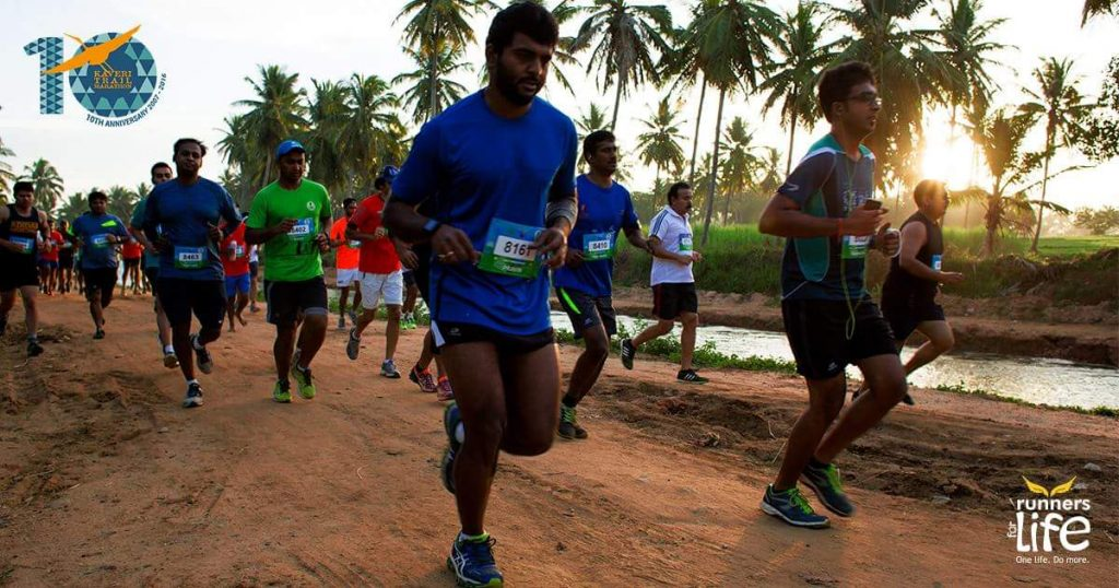 bangalore runners club
