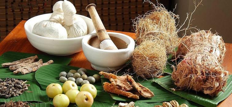 dabur chyawanprash benefits
